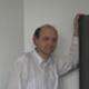 Dipl. Ing. Markus Brandmaier